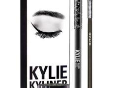 Kylie Cosmetic Kyliner Kit