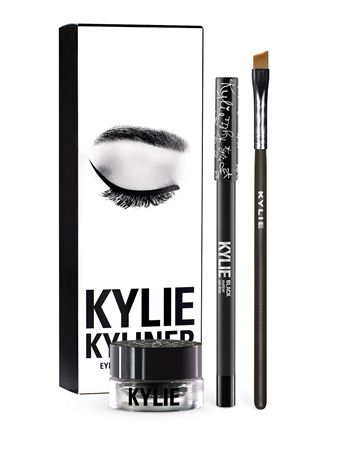 Kylie Cosmetic Kyliner Kit