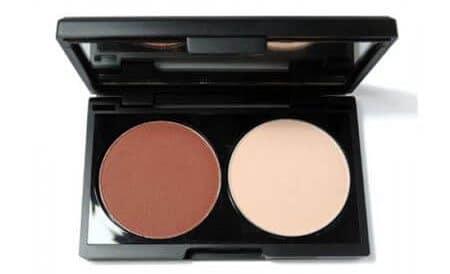 LT Pro Shade & Tint Merk Shading Make Up yang Bagus