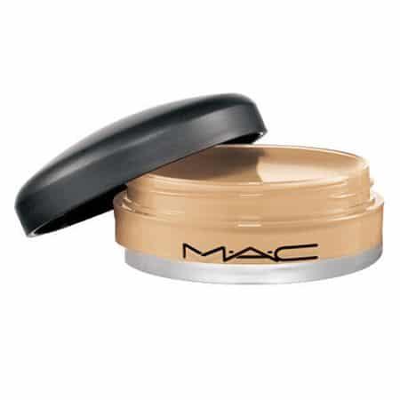 M.A.C Lip Erase