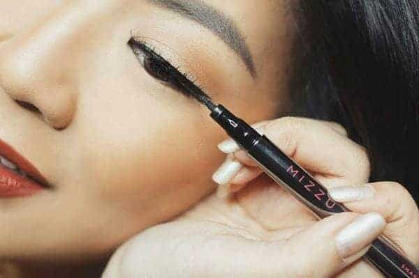 Mizzu Eyeliner Pen Perfect Wear