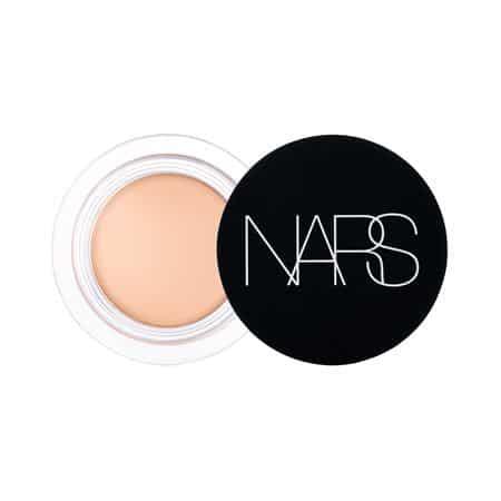 NARS Cosmetics Soft Matte Complete Concealer