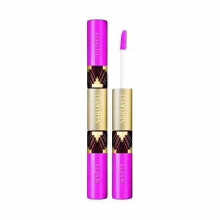 Sariayu Color Trend Duo Lip Color