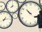 Memanfaatkan waktu dengan bijak