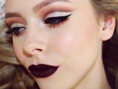 make up mata