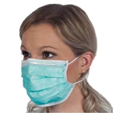 cara merawat hidung