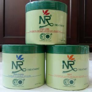 NR Treatment Creambath