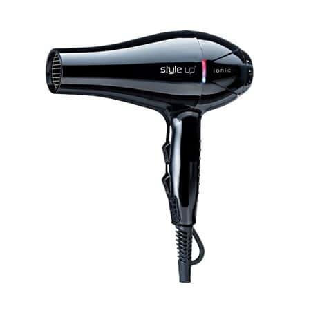 Style Up Pro Ionic ST 701 Hair Dryer