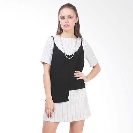 Outer Tank Top
