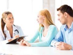 medical checkup pre-marital