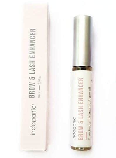 merk serum bulu mata_Indoganic Brow and Lash Enhancer (Copy)