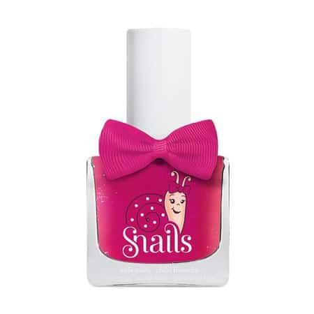 Snails Nail Polish in Sweetheart