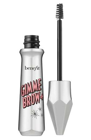 Benefit Gimme Brow + Volumizing Eyebrow Gel