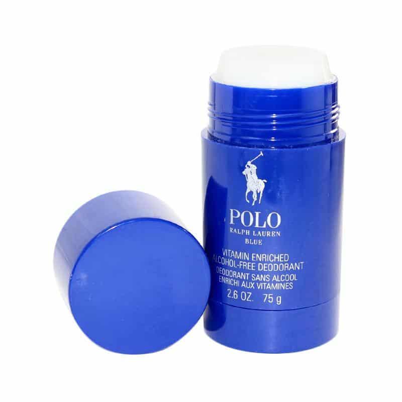 Ralph Lauren Polo Blue Deo Stick