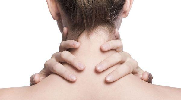 Leher Menghitam Cara Menghilangkan Hitam di Leher