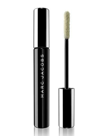 Marc Jacobs Brow Tamer Grooming Eyebrow Gel