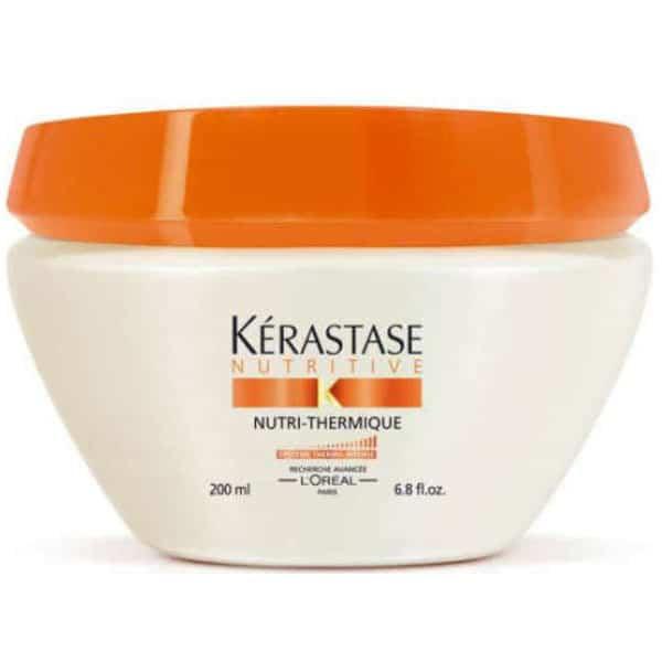 KérastaseNutritive Masque Nutri-Thermique Hair Mask
