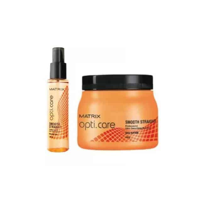 Matrix Opti Care Hair Serum