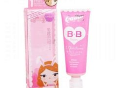 Cathy Doll L-Glutathione BB Cream