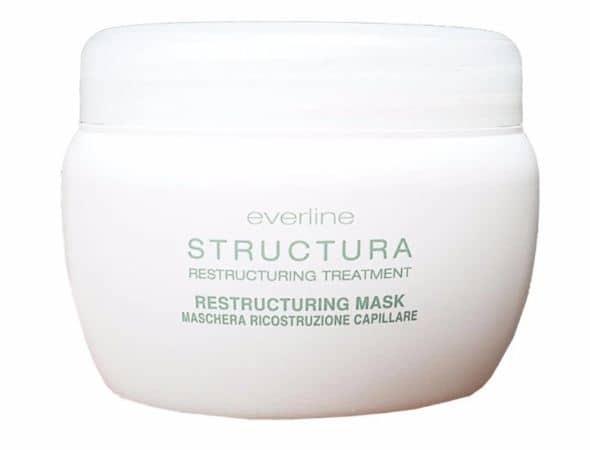 Everline Structura Ceramide Hair Mask