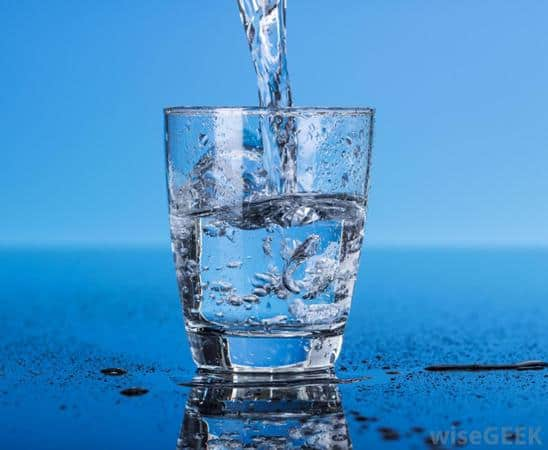 glass-of-drinking-water