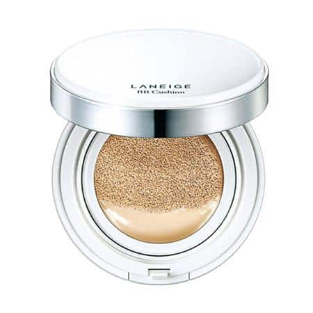 Laneige SPF50+ PA+++ BB Cushion