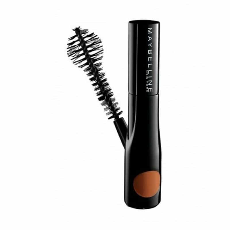 Maybelline Fashion Brow Mascara