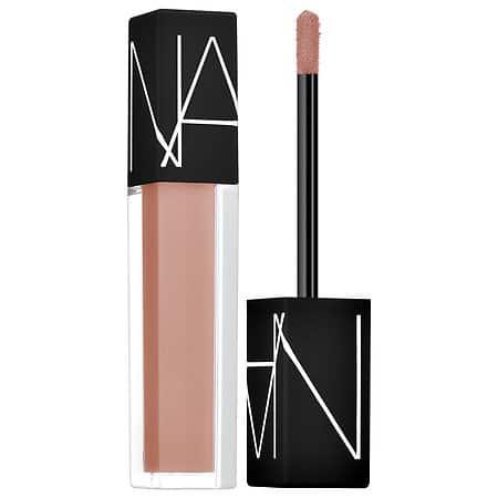 NARS Velvet Lip Glide Matte Lipstick