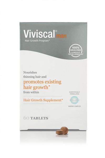 Viviscal Extra Strength Hair Nutrient Tablets