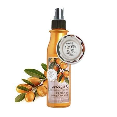 Confume Argan Oil Hair Mist