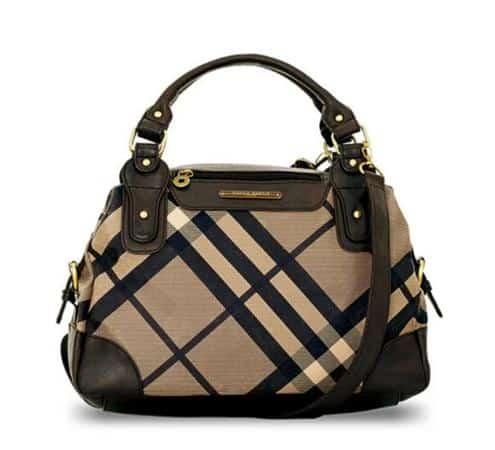 Cernusson Bag model tas Sophie Martin terbaru