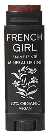 French Girl Organics Lip Tint