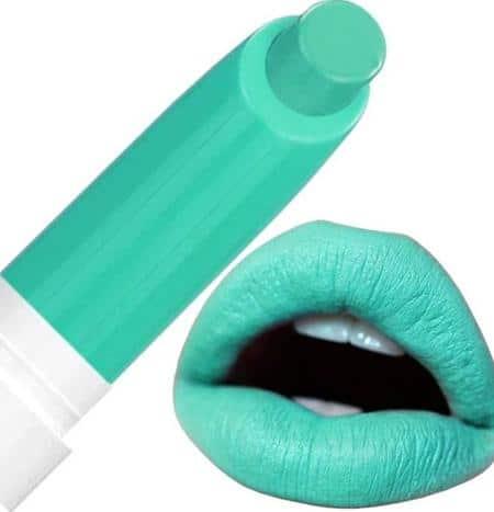 ColourPop Cosmetics Lippie Stix: Raw