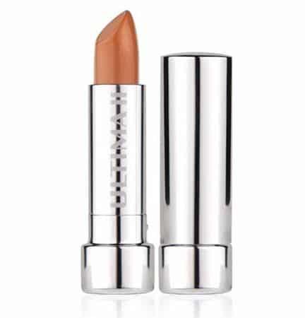 Ultima II Procollagen Lipstick SPF 15: Nude
