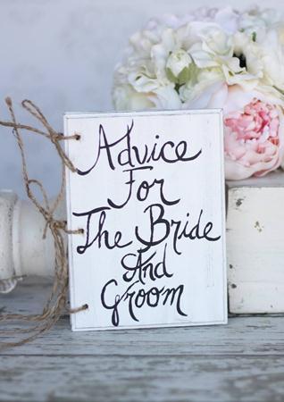 Kado Unik Untuk Pernikahan Buku Nasehat Pernikahan