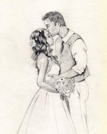 10 Rekomendasi Kado Unik Untuk Pernikahan Teman