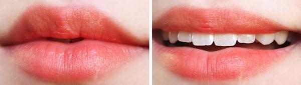 gradient lips ombre lips lip tint Full Lips