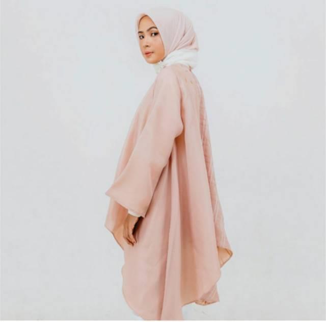 merk baju muslim paling terkenal di Indonesia_Jenna and Kaia (Copy)
