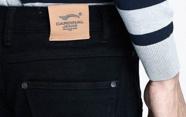 merk celana jeans paling terkenal di Indonesia_Cardinal (Copy)