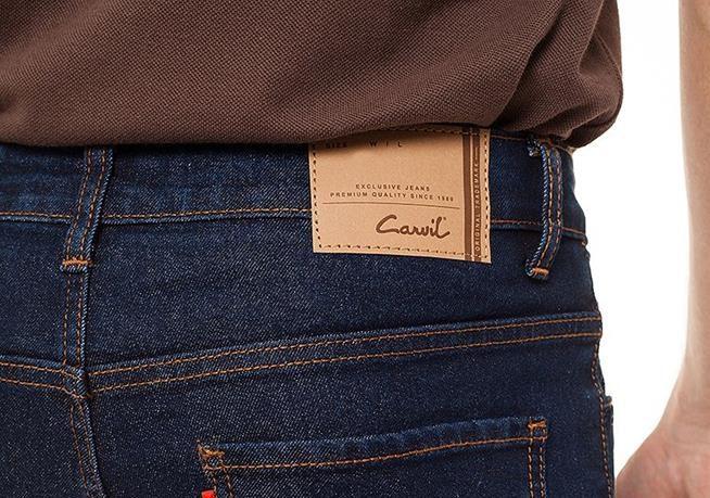 merk celana jeans paling terkenal di Indonesia_Carvil (Copy)
