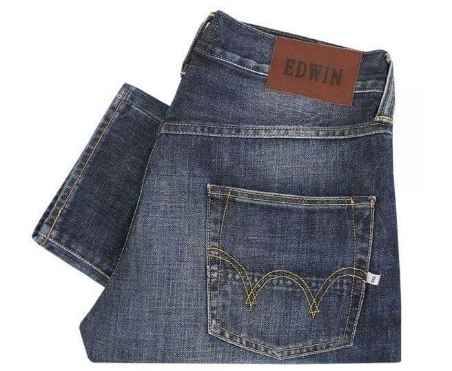 merk celana jeans paling terkenal di Indonesia_Edwin (Copy)