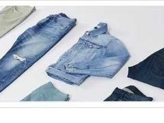Tips Merawat Pakaian Berbahan Jeans