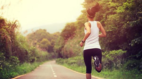 10 Cara Mengecilkan Betis Dan Paha Dengan Cepat Mudah