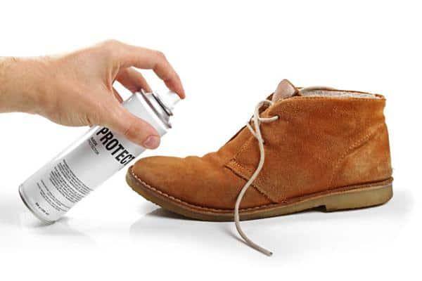 Inilah 7 Cara Merawat Dan Membersihkan Sepatu Beludru