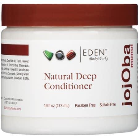 Deep Conditioner