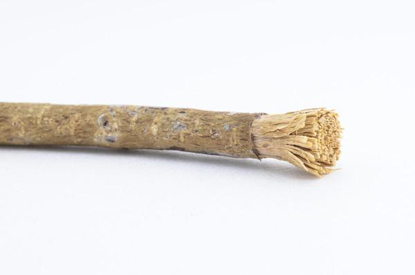 Kuliti