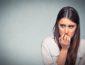 Cari Tahu Sumber Kecemasan Cara Menghilangkan Rasa Cemas