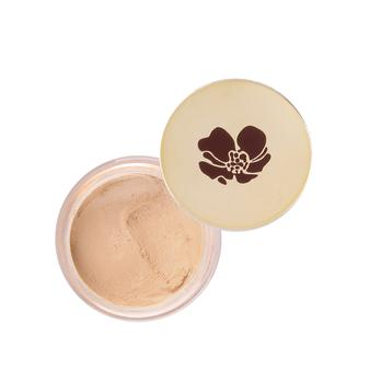Poppy Dharsono Absolute Cover Radiant Concealer