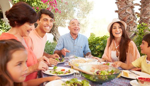 Senangkan Mertua cara menghadapi mertua yang pilih kasih