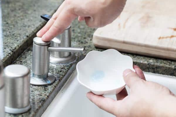 Sabun Cuci Piring